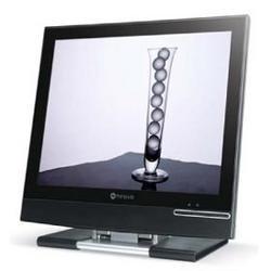 Nuevos cristales para las pantallas LCD
