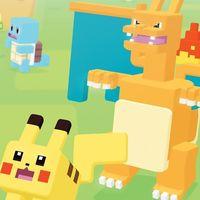Guía de Pokémon Quest: todas las recetas para conseguir todos los Pokémon
