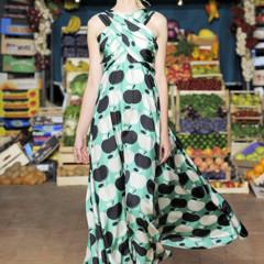 Foto 10 de 28 de la galería moschino-cheap-and-chic-primavera-verano-2012 en Trendencias