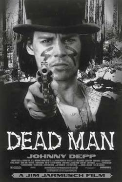 dead-man-posters.jpg