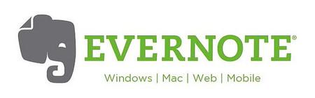 Aterrizando en la nube: Evernote para empresas, ¿qué es y cómo sacarle provecho?