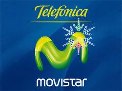 Telefónica se une a LiMo