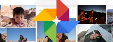 Google Photos: 32 tricks (and some extras) to make the most of your photo management