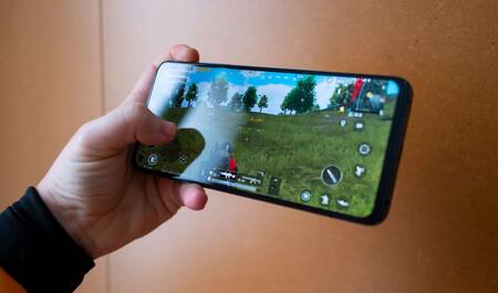 Xiaomi Mi 10t 04 Juego 01