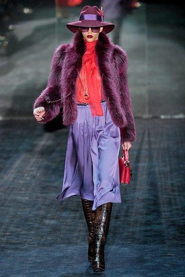 gucci-fall-winter-2011-2012-fur-coats-2.jpg