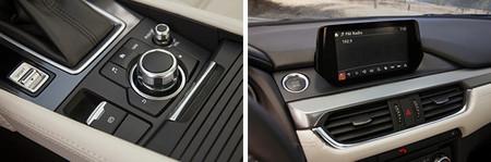 Mazda 6 2016 Sumario2