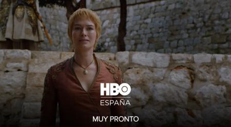 HBO España, más cerca que nunca: 7,99 euros al mes y éste será su catálogo
