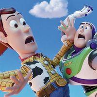 'Toy Story 4' presenta su primer teaser tráiler: Pixar nos recuerda que sus juguetes vuelven en 2019