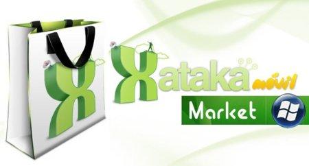Aplicaciones recomendadas para Windows Phone 7 (III): XatakaMóvil Market