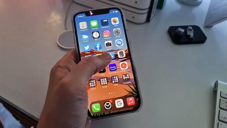 Cómo configurar iOS 14 para evitar que se puedan desinstalar o instalar aplicaciones de forma no deseada