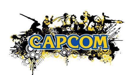 La prioridad de Capcom es seguir ofreciendo nuevas franquicias a sus usuarios