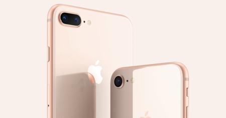 Una cola en cada Apple Store y una lista para Cazar Gangas en cada iPhone