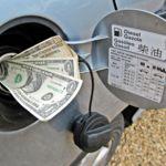 Estados Unidos aumentará la carga fiscal al petróleo para dedicarlo a las tecnologías limpias