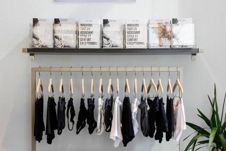 Llega A Barcelona Goro La Nueva Tienda Referencia En Ropa Interior Y De Casa Para El Hombre 07