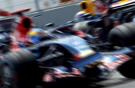 Todos señalan al motor Ferrari de los Toro Rosso