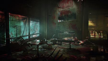 Vampire: The Masquerade - Bloodlines 2: un equipo de desarrollo mucho más grande, una temática más madura y nuevo concept art