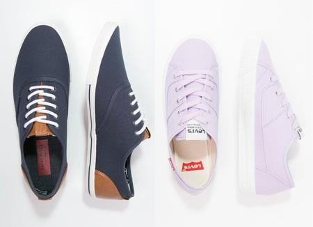 5 Zapatillas para vestir de marcas conocidas por menos de 30 euros, ¡Busco tu chollo!