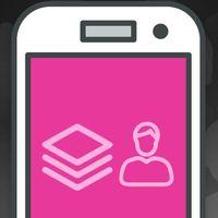 Sigue la polémica con la app del INE, De cada cuatro auxiliares registrados uno se mantiene activo