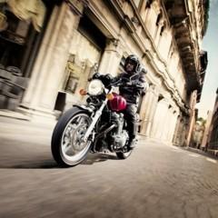 Foto 24 de 30 de la galería novedades-salon-de-colonia-2012-honda-cb1100 en Motorpasion Moto