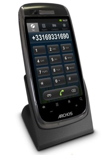 archos-35-smart-connect.jpg