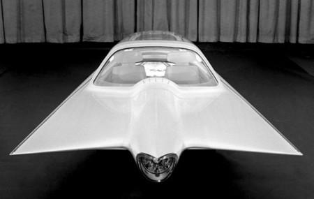 Ford Gyron 08