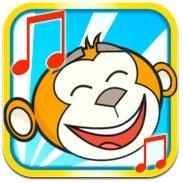 monkey-icon.jpg