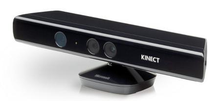Kinect 1.0