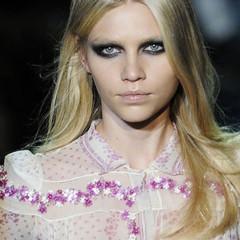 Foto 2 de 5 de la galería milan-fashion-week en Trendencias