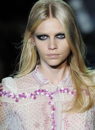 Foto de Milan Fashion Week (2/5)