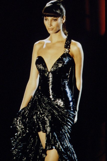 christy_turlington_smi_0067.jpg