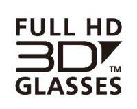 Full HD 3D Glasses, en busca de las gafas 3D activa estándar