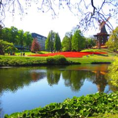 Foto 1 de 12 de la galería 30-dias-en-la-europa-panoramica en Magnet