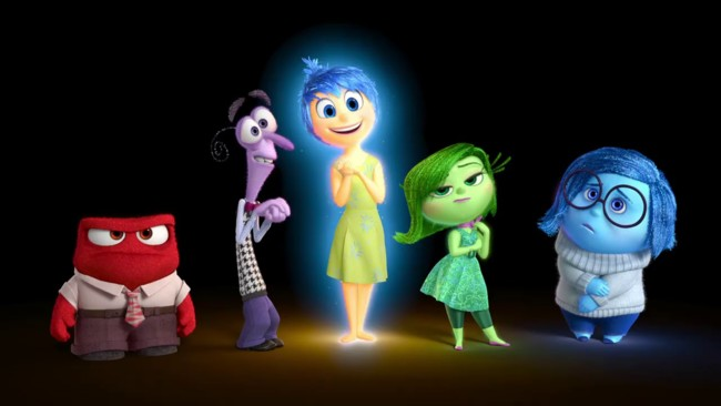 Intro 2 Inside Out