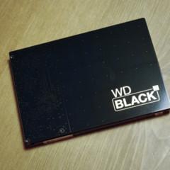 Foto 7 de 11 de la galería wd-black-2-analisis en Xataka