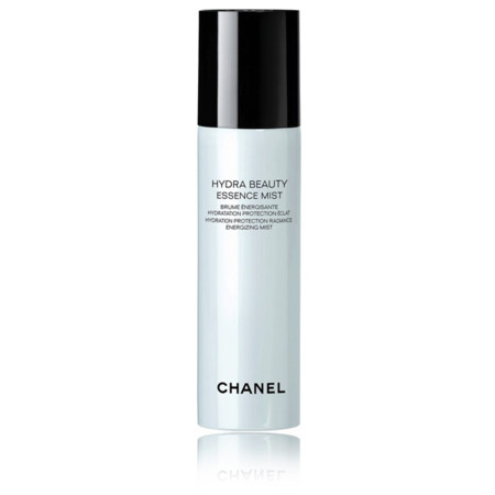 Hydra Beauty Essence Mist Chanel
