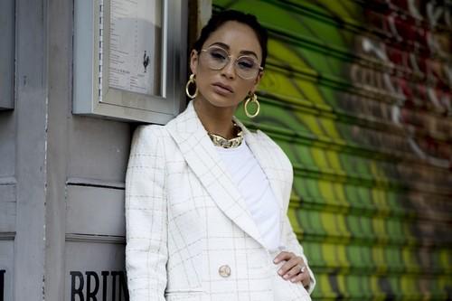 21 looks de oficina en verano para vestir con estilazo