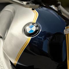 Foto 6 de 7 de la galería bmw-spezial en Motorpasion Moto