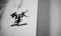 Campofrío escribirá sus decisiones en chino