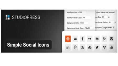 Plugins Wordpress para ampliar la visibilidad de tu sitio web de empresa-1