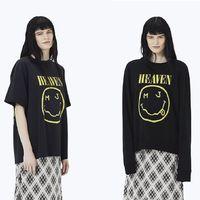 Marc Jacobs se vuelve a meter en líos con su colección grunge: Nirvana lo denuncia por plagio