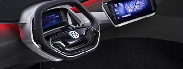 Volkswagen plantará cara a Tesla con un pequeño SUV eléctrico en 2020, desde 18.000 euros