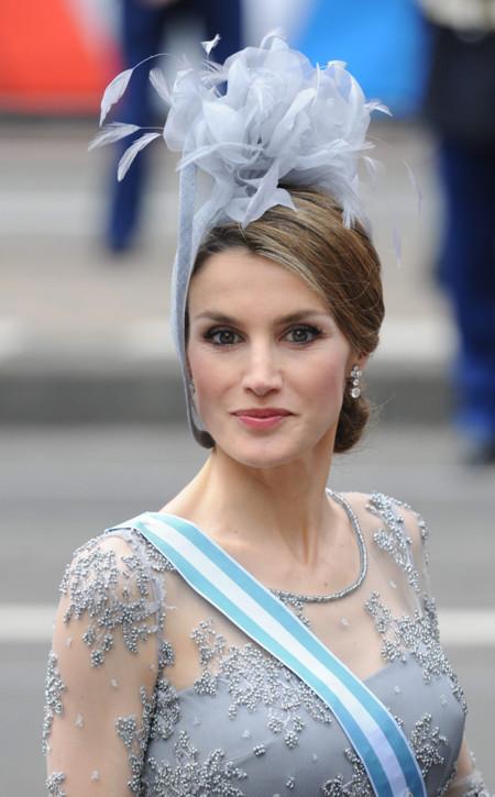 Coronación real holandesa