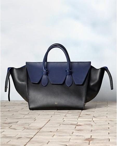 celine-bolsos-otoño-2013-azul copia