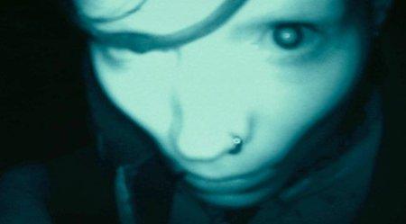 'Millennium: Los hombres que no amaban a las mujeres', puro Fincher