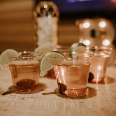 Tequila: por qué es una de las bebidas más representativas de México y cuáles son sus beneficios para la salud