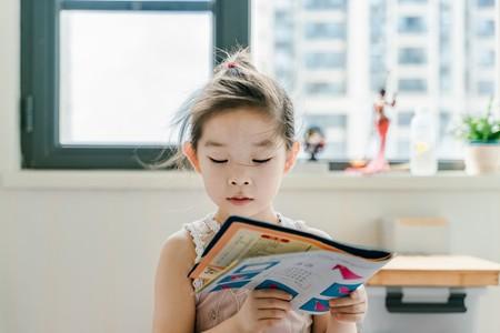 Recursos Educativos Online