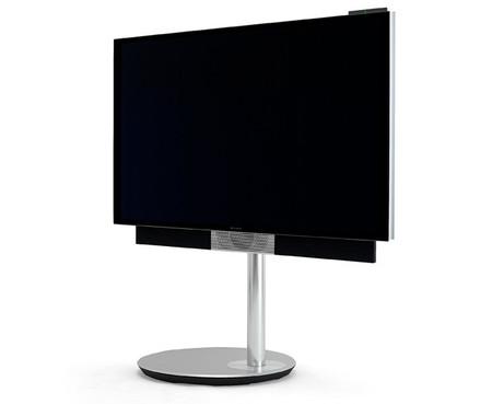 B&O BeoVision Avant UHD, la firma tiene un nuevo televisor de alta resolución