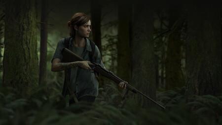 The Last of Us 2 arrasa con siete premios en la gala de los The Game Awards 2020, entre ellos el de mejor juego del año