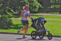 ¿Cuándo retomar el ejercicio tras el parto?