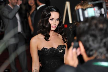 Megan Fox al confesionario: se coló por Machine Gun Kelly y ahora es su alma gemelier